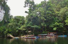 Sohoton Park Samar (29)