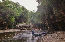 Sohoton Park Samar (39)