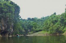 Sohoton Park Samar (45)