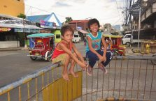 Tacloban (4)