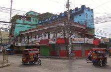 Tacloban (5)