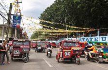 Tagbilaran Bohol (1)