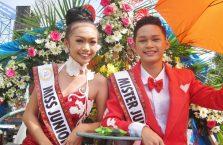 Tagbilaran Bohol (15)