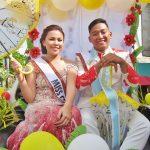 Tagbilaran Bohol (16)