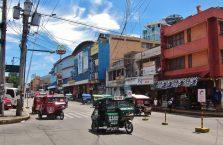 Tagbilaran Bohol (2)