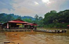 Taman Negara Malaysia (43)