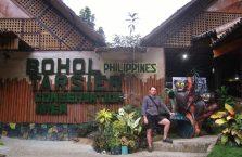 Tarsiers Bohol (10)