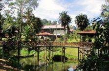 Tawau Hills Park (3)