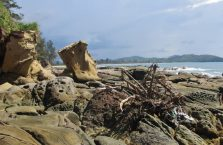 Tip of Borneo Malaysia (13)
