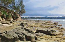 Tip of Borneo Malaysia (14)