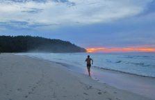 Tip of Borneo Malaysia (19)