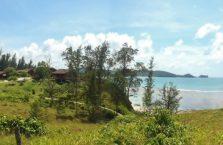 Tip of Borneo Malaysia (20)