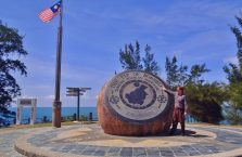 Tip of Borneo Malaysia (22)