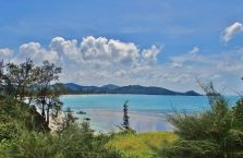 Tip of Borneo Malaysia (7)