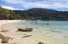 Tunku Abdul Rahman national park (38)