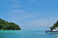 Tunku Abdul Rahman national park (4)