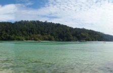 Tunku Abdul Rahman national park (48)
