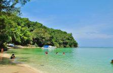Tunku Abdul Rahman national park (7)