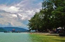 Tunku Abdul Rahman national park (9)