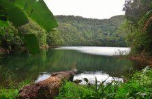 Twin lakes Negros (2)