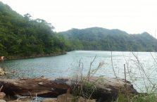 Twin lakes Negros (8)