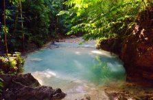 Aguinid falls Cebu (10)