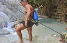 Aguinid falls Cebu (4)