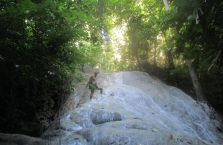 Aguinid falls Cebu (5)