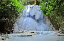 Aguinid falls Cebu (6)