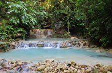 Aguinid falls Cebu (7)