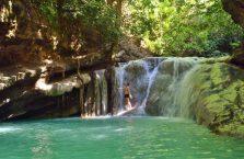 Aguinid falls Cebu (9)