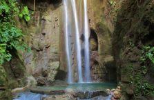 Binalayan falls (4)