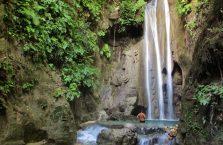 Binalayan falls (5)