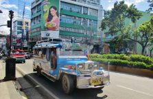 Cebu City (1)
