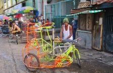 Cebu City (12)