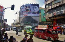Cebu City (20)