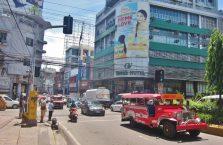 Cebu City (22)