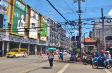 Cebu City (23)