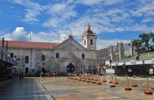 Cebu City (3)