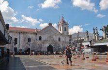 Cebu City (30)