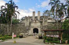 Cebu City (6)
