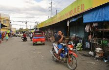 Cebu City (9)