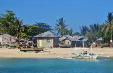 Hilantagaan island Cebu (1)