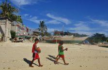 Hilantagaan island Cebu (2)