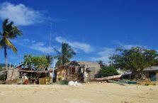 Hilantagaan island Cebu (3)