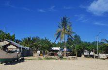 Hilantagaan island Cebu (4)