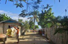 Hilantagaan island Cebu (5)