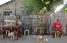 Hilantagaan island Cebu (6)
