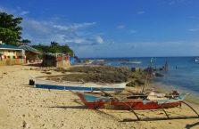Hilantagaan island Cebu (8)