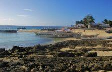 Hilantagaan island Cebu (9)